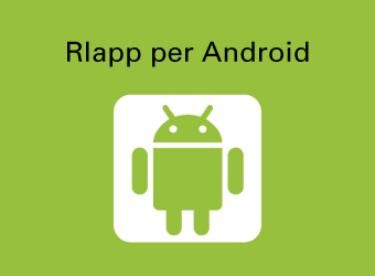 riapp android